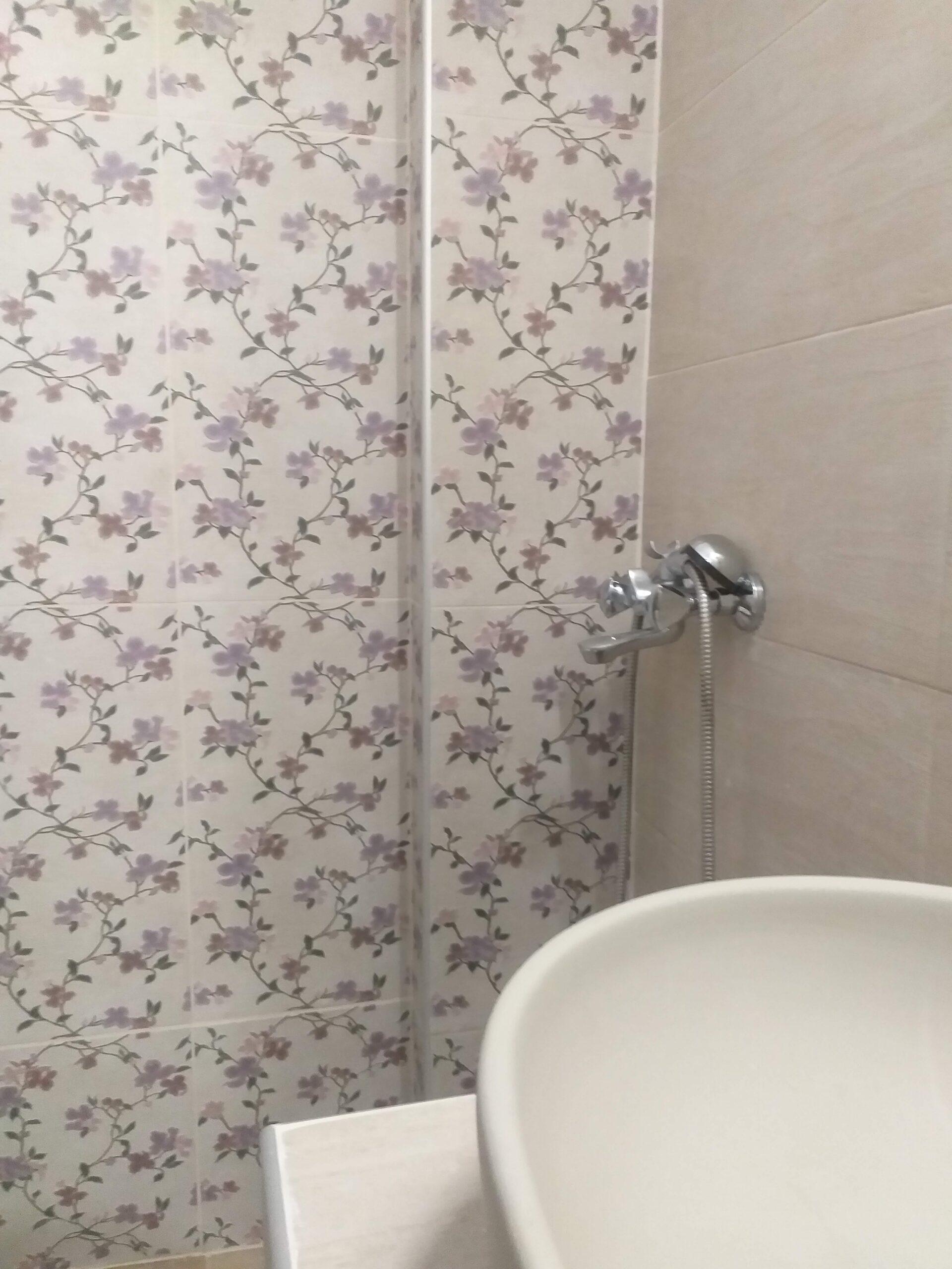 ικαρος-μπάνιο