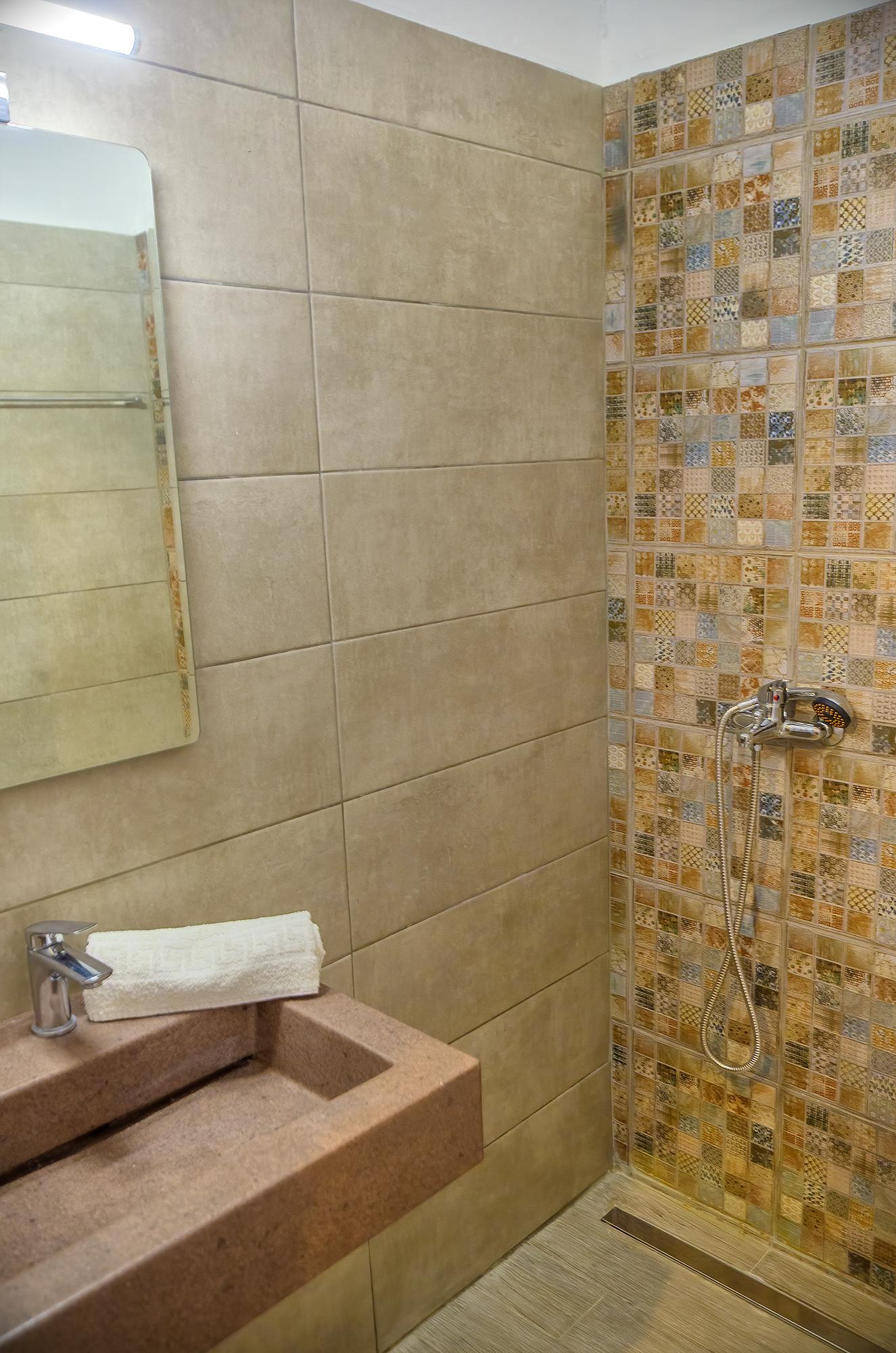 areth-bathroom