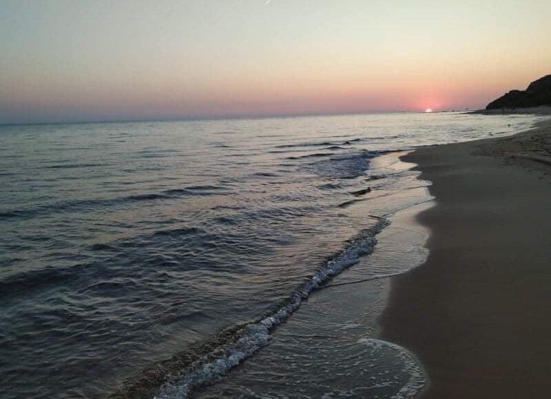 beach-argyrades