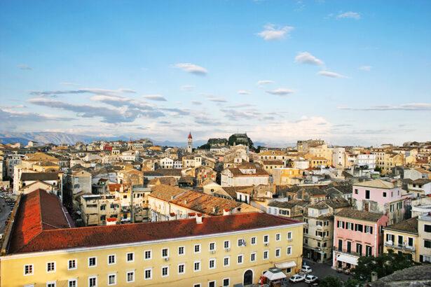 corfu-blog1