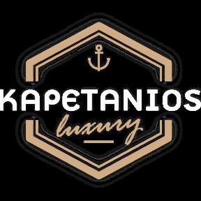 Kapetanios luxury